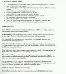 what is a thesis statement in an essay examples how to write a  position essay example