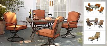 home depot patio furniture. Outdoor Patio Furniture Home Depot Luxury With Picture Of  Concept New At Home Depot Patio Furniture