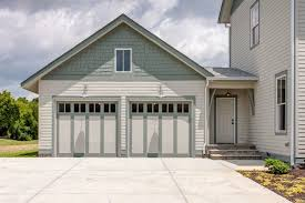 painting garage doorPainting Garage Doors  Advice from The Decorologist  The