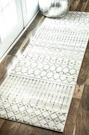 grey braided rug rugs circle rag for round jute