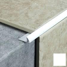 corner tile trim photo 9 of rounded edge tile trim beautiful tile outside corner trim 9