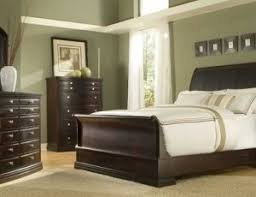 Bedroom: American Furniture Warehouse Bedroom Sets Fitciencia Com Amazing  Pertaining To Of American Furniture Warehouse