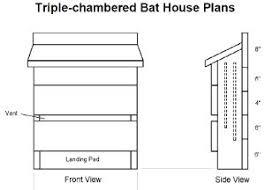 Bat House Plans  Bat Nurseries  Bat Rocket Boxes  Bird   Bat     Bat House Plans  Bat Nurseries  Bat Rocket Boxes  Bird   Bat Boxes and MORE