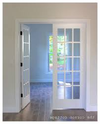 nice decorate door glass fine snap white therma french doors menards for idea sliding patio with