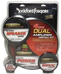 amp wiring kit capacitor amp image wiring diagram amp wiring kit capacitor 03 z400 wiring diagram epd wiring on amp wiring kit