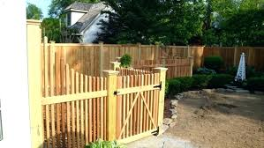diy dog fence ideas indoor dog fence outdoor dog fence elegant fence ideas for dogs