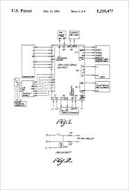 electric baseboard heater wiring diagram kotlyarov info electric baseboard heater wiring diagram wall heater wiring diagram trusted wiring diagrams heaters wiring diagram for