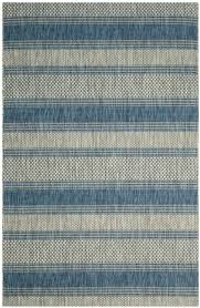 4 square outdoor rug and gray outdoor rug light blue indoor outdoor rug gray and white indoor 4 square indoor outdoor rug