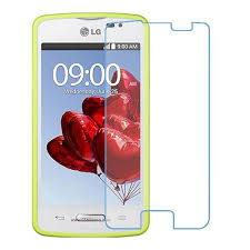 LG L50 One unit nano Glass 9H screen ...