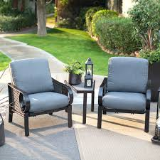 patio ideas all weather wicker patio furniture discount all