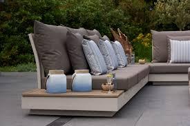 Lounge Gartenmobel