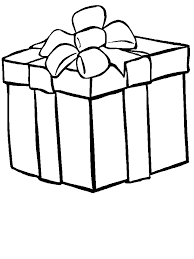Small Picture christmas coloring pages Christmas Gifts Toys and Presents