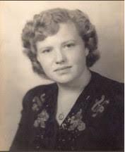 Doris Jean (Dotson) Batchelor Obit