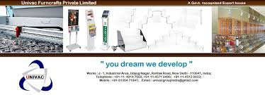 Corporate Display Stands Extraordinary Corporate Display Stands Delhi