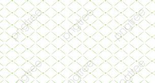無料ダウンロードのためのグリッド背景 グリッド テクスチャ 遮光png画像素材