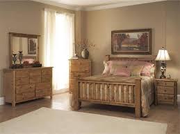 Knotty Pine Bedroom Furniture Pine Bedroom Furniture And Elegant Pine Bedroom Furniture Coventry