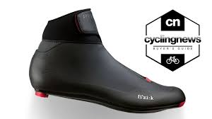 Winter Cycling Shoes The Best Cycling Shoes For Winter 2019