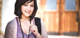 buy cheap research papers here educationto dom com buy cheap research papers here