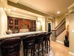 basement kitchen ideas on a budget. Delighful Basement Related Post Throughout Basement Kitchen Ideas On A Budget A