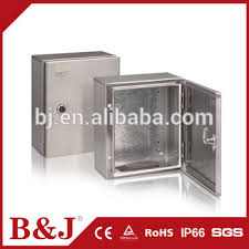 Decorative Junction Box Covers Bj Decorative Stainless Steel Covers Waterproof Outdoor 37
