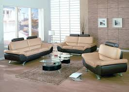modern furniture table.  Furniture Living Room Table Sets New Modern Furniture Interesting  With Modern Furniture Table