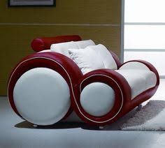 Pakistani Bedroom Furniture Worthy Pakistani Bedroom Furniture