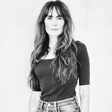 ashley hillis - Director, Film Director & Music Video Director