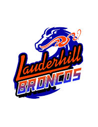 Broncos Cheerleading & Tackle Football | City of Lauderhill