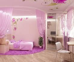 Pink Princess Bedroom Ideas Disney Princess Bedroom Wall Idea