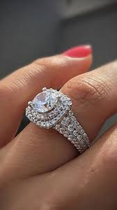 pictures of wendy williams wedding ring best of remarkable wendy williams wedding ring in hoda kotb