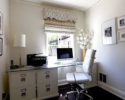 office designs file cabinet design decoration. File Cabinet Desk, 3 Cabinets And Glass Top Office Designs Design Decoration