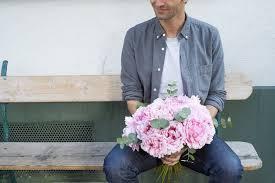 flower delivery in miami fl