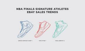 lebron shoes drawing. lebron shoes drawing