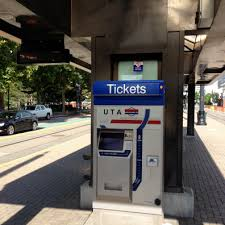 Ticket Vending Machine Budapest New Every Train Should Have Onboard Ticket Machines Tripping Over The