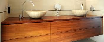 custom furniture auckland unique home. neo design custom bathroom timber vanity auckland furniture unique home