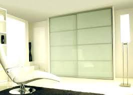 floor to ceiling closet doors shelves w