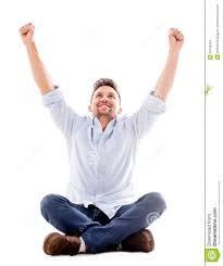 Image result for pictures of happy man