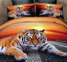 Animal Print Duvet Covers Australia Free Animal Print Quilt ... & Free Animal Print Quilt Patterns 3d Tiger Bedding Sets Bedspread Duvet  Cover Super King Fitted Cotton Adamdwight.com