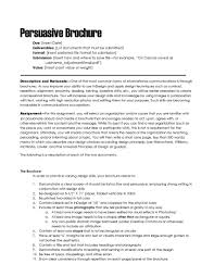 essay about natural disaster xiaomi technology