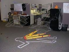 halloween office ideas. 10 halloween decorating ideas for your office cubicle