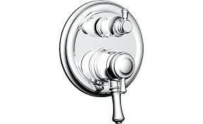 delta shower faucet with diverter delta shower delta bathtub faucet diverter repair