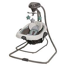 Shop Baby Swing, Infant Swing | buybuy BABY