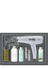 drybar fully loaded holiday dryer kit