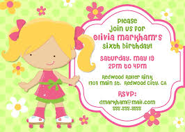 birthday party invitation templates ideas birthday party invitations templates