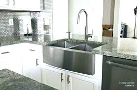 27 farmhouse sink inch farmhouse sink large size of inch stainless steel a sink single a
