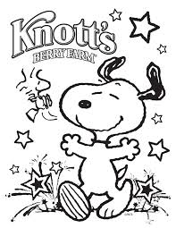 Small Picture 42 best peanut characters coloring pages images on Pinterest