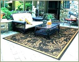 full size of martha stewart indoor outdoor rugs home depot round canada patio tire kitchen fascinating