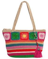 Kenya Medium Round Tote for sale and inspiration