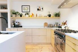 ikea kitchen upgrade 11 custom cabinet