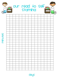 Weight Tracker Chart Printable Get Free High Quality Wallpapers Daily 5 Stamina Chart Printable
